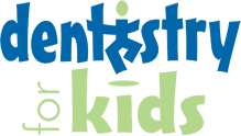 Dentistry For Kids Reno