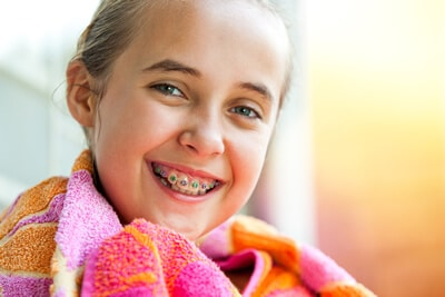 Post-Operative Care | Dentistry For Kids Reno | Reno, NV