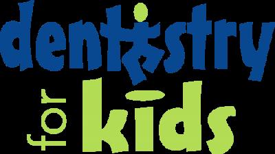 DFK Logo Color